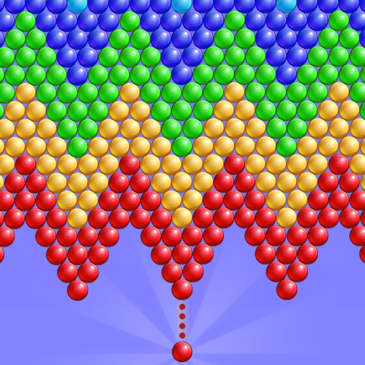 bubble shooter 3 game free download