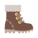Mukluk MUD Client icon