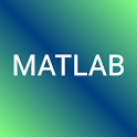 Learn MATLAB Complete Guide Offline icon