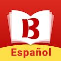 Bookista - novelas en español icon