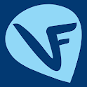 VerFone Morrinhos BETA icon