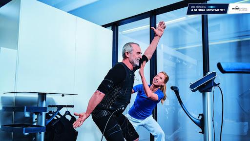 coaching postural bodyconnect miha bodytech