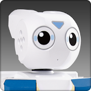 ROBOTIS MINI (ROBOTIS)