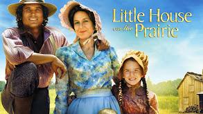Little House on the Prairie thumbnail