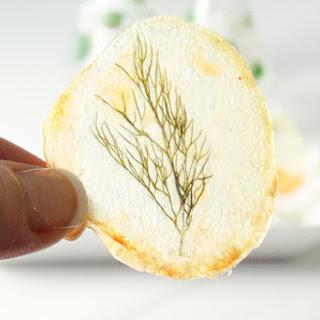 Window Pane Potato Chips #SundaySupper