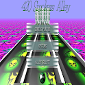420 Smokers Alley icon