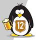 Deposito Posto 12 for PC-Windows 7,8,10 and Mac