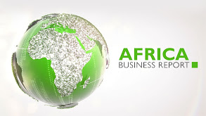 Africa Business Report thumbnail