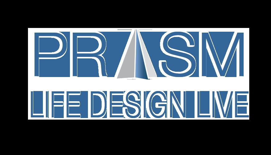life design live