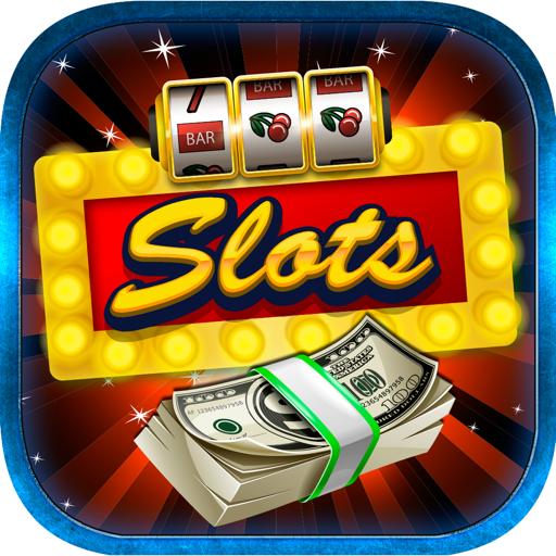 App android hack slot machine