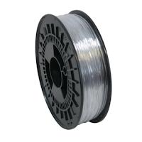 CLEARANCE - Polycarbonate (PC) - 2.85mm (0.75kg)