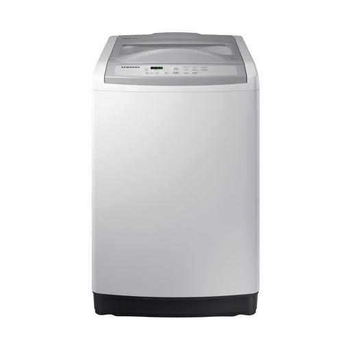 Máy-giặt-Samsung-9-kg-WA90M5120SG-SV-1.jpg