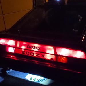 フェアレディZ PGZ31のカスタム事例画像 味噌カツ23丁目さんの2021年04月30日19:19の投稿