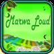 Marwa Loud Piano Jewel (game)