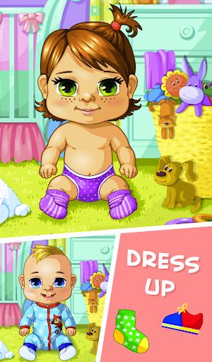 My Baby Care  screenshots 17