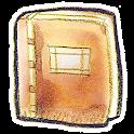 알라딘 중고가격 icon