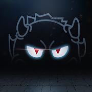 Dark Zone Defense 1.2.0 MOD APK