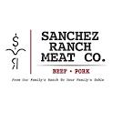 Sanchez Ranch Meat Co. icon