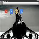 Aircraft Series Sea Harrier