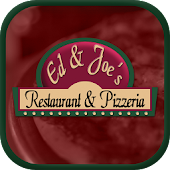 Ed & Joe's Pizza