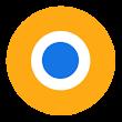 ORDOFY icon