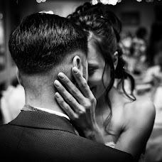Wedding photographer Leandro Biasco (leandrobiasco). Photo of 08.12.2017