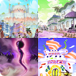 Guess The Place - One Piece Quiz! icon