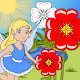 Color Flower Magic - petal coloring game Download for PC Windows 10/8/7