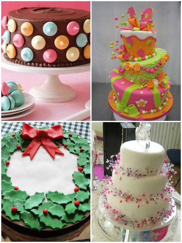 Cake Designs Ideas adorable 4th of july cake designs ideas 11 cake designs ideas cake designs ideas Cake Design Ideas Screenshot