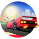 Horizon Chase - World Tour icon