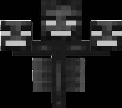 dbc887c08e7c whiter skin