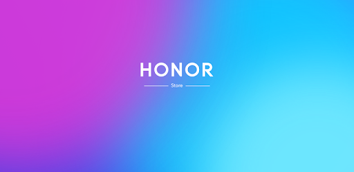 Honor Store - Apps on Google Play