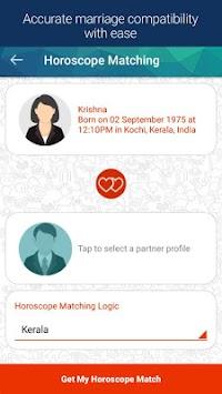 Dating webbplatser som har gratis meddelanden