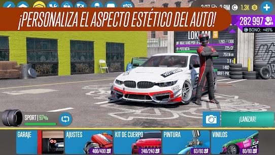CarX Drift Racing 2 1