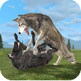 Clan of Wolf apk