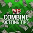 Combine Betting Tips VIP APK