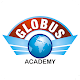Globus Academy Download on Windows