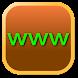 草www - Androidアプリ
