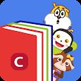 청담e-Library icon