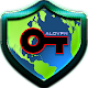 Download Alo Vpn Free & Secure For PC Windows and Mac