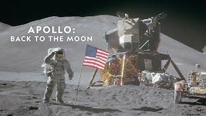 Apollo: Back to the Moon thumbnail