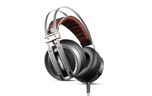Tai nghe Eaglend F2 (Iron Gray)-2