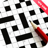 Top Crossword Puzzle Free Guide