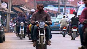 Osun-Osogbo thumbnail