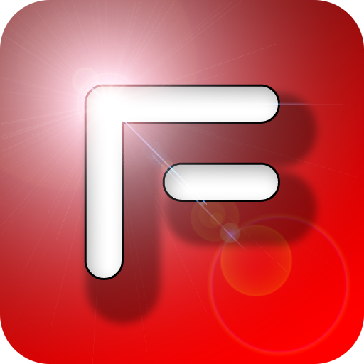 Flash Player for Android - Free