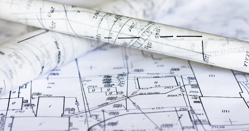 Warunki zabudowy a plan miejscowy