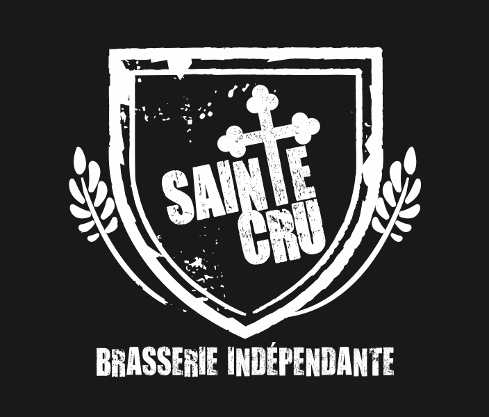 Logo of Sainte Cru Sombre Hero