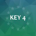 Key 4 Training icon