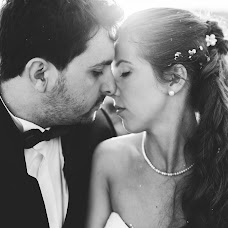 Wedding photographer Lyuciya Bashirova (Luxia). Photo of 19.08.2016