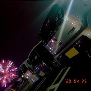 ワゴンR MH21S 16年式のカスタム事例画像 A-chan.😈さんの2020年04月26日19:01の投稿